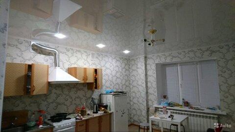Заслонова 40 центр Казани Вахитовский 2-к квартира, 70 м, 1/11 эт. - Фото 1