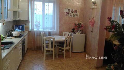 Продается 2-к квартира Комарова - Фото 1
