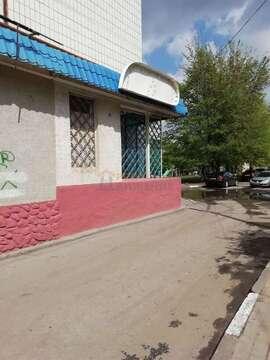 Продажа торгового помещения, Белгород, Ул. Челюскинцев - Фото 1
