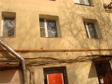 Продажа квартиры, м. новокузнецкая, Космодамианская наб. - Фото 1