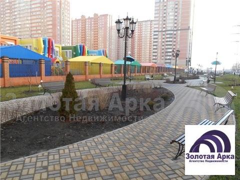 Продажа квартиры, Краснодар, Им Героя Яцкова И.В. улица - Фото 4