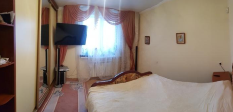 Продажа квартиры, Севастополь, Ул. Колобова - Фото 5