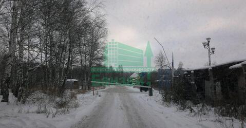 Продажа участка, Тюмень, Березняковский - Фото 2