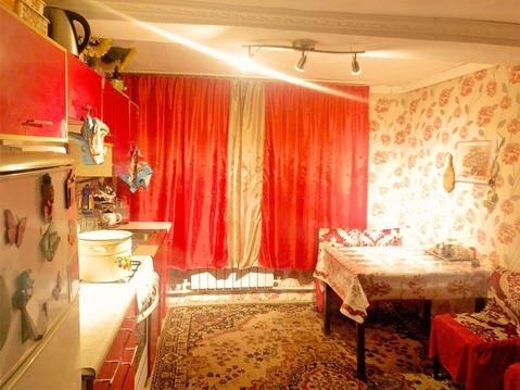 Дом для простоянного проживания 80 кв.м. на участке 14 соток ИЖС в с. . - Фото 4