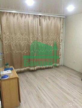 Аренда квартиры, Тюмень, Ул. Избышева - Фото 2