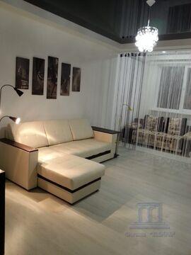 Супер предложение для молодых! Элитная квартира.Дунаевского - Фото 5
