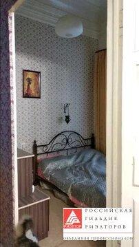 Квартира, ул. Шаумяна, д.59 - Фото 5