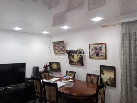 Продажа квартиры, Волгоград, Ул. Генерала Штеменко - Фото 4