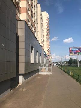 Сдается псн. , Казань город, Чистопольская улица 71а - Фото 1