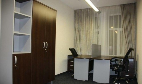 Продажа офиса, м. Петроградская, Ул. Ординарная - Фото 3