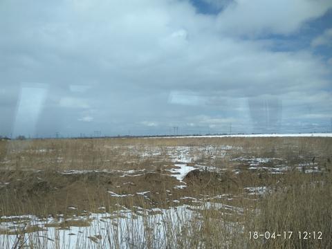 Продается земля пром назначения, п.Тельмана, 1га - Фото 3