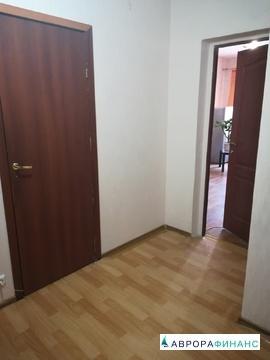 Продается отличная комната в 3-х к. квартире - Фото 5