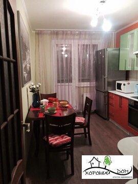 Продается просторная 3-комнатная квартира в Зеленограде, корп. 1643 - Фото 2