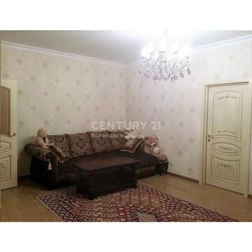 Продажа 2-к квартиры по ул. Ломоносова 7, 43,5 м2, 2/2 эт. - Фото 3