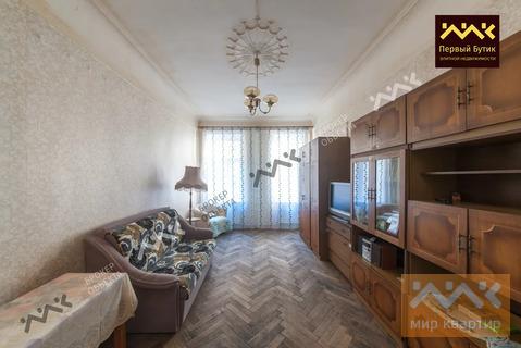 Уютная комната на Васильевском острове - Фото 3