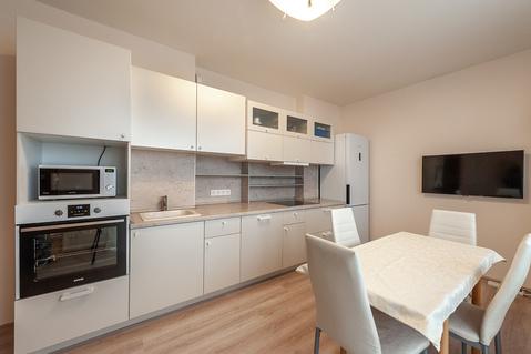 Квартира, ул. Громова, д.26 - Фото 4