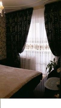 Квартира, ул. Рабочая, д.4 - Фото 5