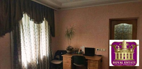Сдается в аренду дом Респ Крым, г Симферополь, ул Амурская, д 64 - Фото 3