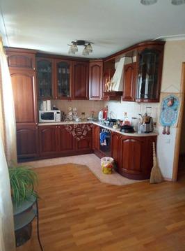Продажа квартиры, Волгоград, Им Николая Отрады ул - Фото 3
