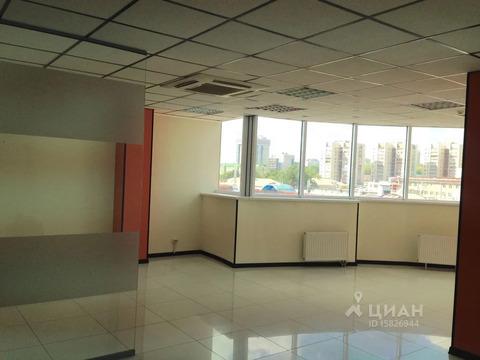 Офис в Белгородская область, Белгород Народный бул, 79а (71.4 м) - Фото 1