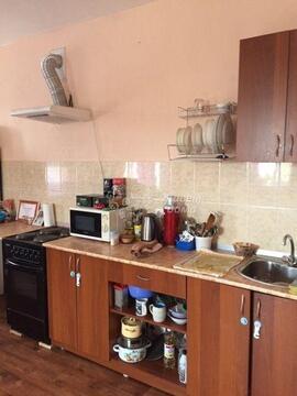 Продажа квартиры, Волгоград, Им Ващенко пер - Фото 5