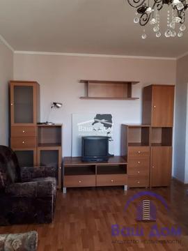Предлагаем снять 2 комнатную квартиру на Таганрогской, Военвед - Фото 1