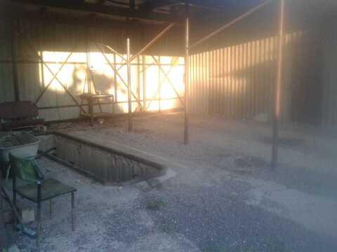 Сдается гараж в г.Можайске - Фото 2