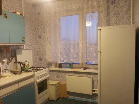Отличная квартира на Планерной / выкупим вашу недвижимость - Фото 4