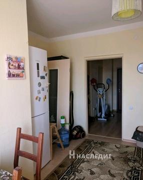 Продается 1-к квартира Орбитальная - Фото 2