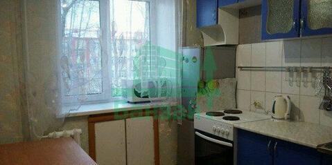 Аренда квартиры, Тюмень, Ул. Мельникайте - Фото 3