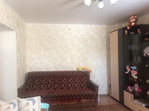 Продается дом г Тамбов, ул Фабричная, д 2 - Фото 2