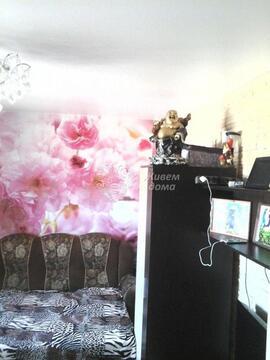 Продажа квартиры, Волгоград, Им Федотова ул - Фото 1