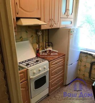 Предлагаем купить 1 комнатную квартиру с ремонтом и мебелью на . - Фото 2