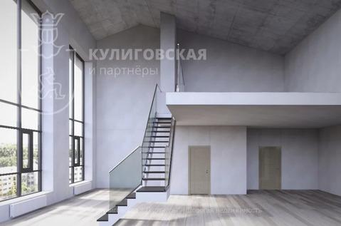 Продажа квартиры, Екатеринбург, Ул. Первомайская - Фото 5