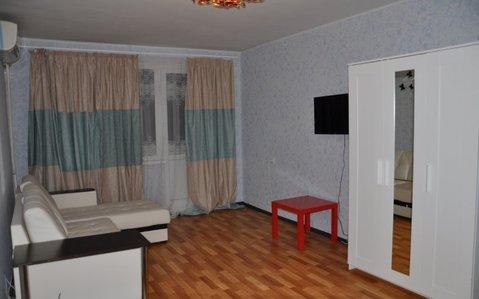 Сдам комнату по ул.Шаландина,17 - Фото 2