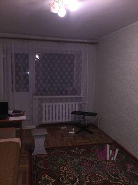 Квартира, ул. Российская, д.28 к.А - Фото 1