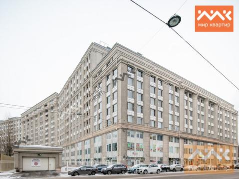 Продается коммерческое помещение, Новгородская - Фото 2