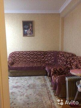 1-к квартира, 45 м, 1/10 эт. - Фото 2