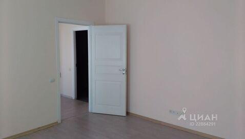Офис в Волгоградская область, Волгоград Козловская ул, 44 (10.8 м) - Фото 2