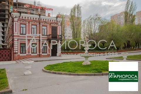 Коммерческая недвижимость, ул. Невская, д.3 - Фото 1