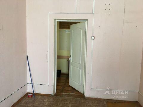 Офис в Курганская область, Курган ул. Кирова, 51 (17.0 м) - Фото 2