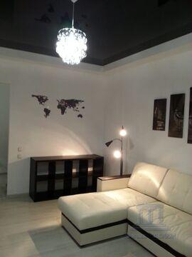 Супер предложение для молодых! Элитная квартира.Дунаевского - Фото 1
