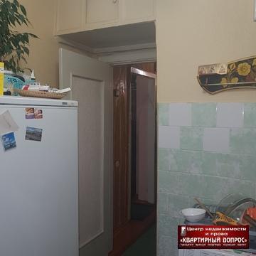 Продам не дорого 1 комнатную квартиру - Фото 2
