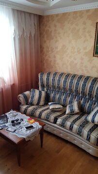Квартира, ул. Шумилова, д.26 - Фото 2