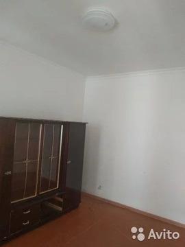 Комната 16 м в 1-к, 1/1 эт. - Фото 1