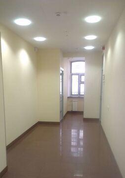 Отдельно стоящее здание, особняк, Новослободская, 387 кв.м, класс B. . - Фото 3
