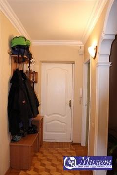 Продажа квартиры, Батайск, Ул. Коваливского - Фото 5