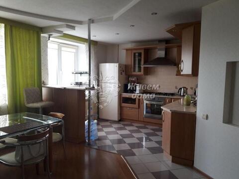 Продажа квартиры, Волгоград, Ул. Голубинская - Фото 3