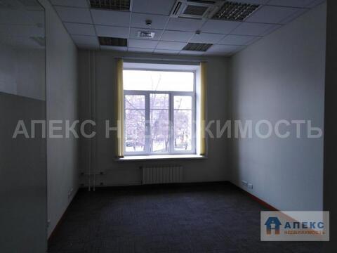 Аренда помещения 191 м2 под офис, рабочее место м. Кузнецкий мост в . - Фото 5