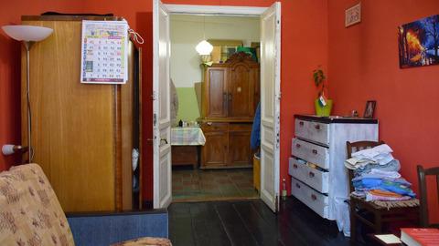 Продаётся двухкомнатная квартира в центре Петербурга – 350 м до Невско - Фото 1